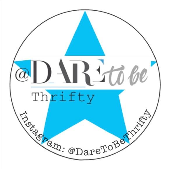 daretobethrifty